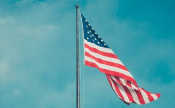 Eleições americanas: o que muda para os estrangeiros?