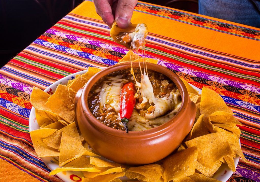 Viva! Restaurante El Paso completa 25 anos de sucesso na capital