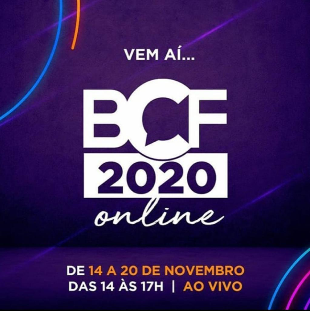 25º BCF Online 2020
