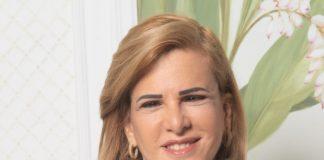 Basílio Advogados lança projeto Pela Igualdade