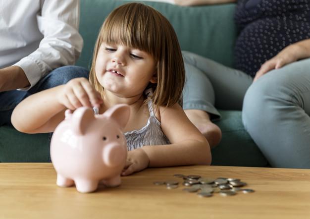Desenvolvimento econômico depende de Educação Financeira, dizem especialistas