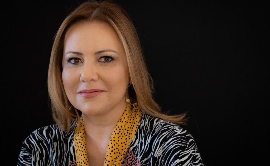 Dia Mundial do Empreendedorismo Feminino: conheça 4 mulheres inspiradoras