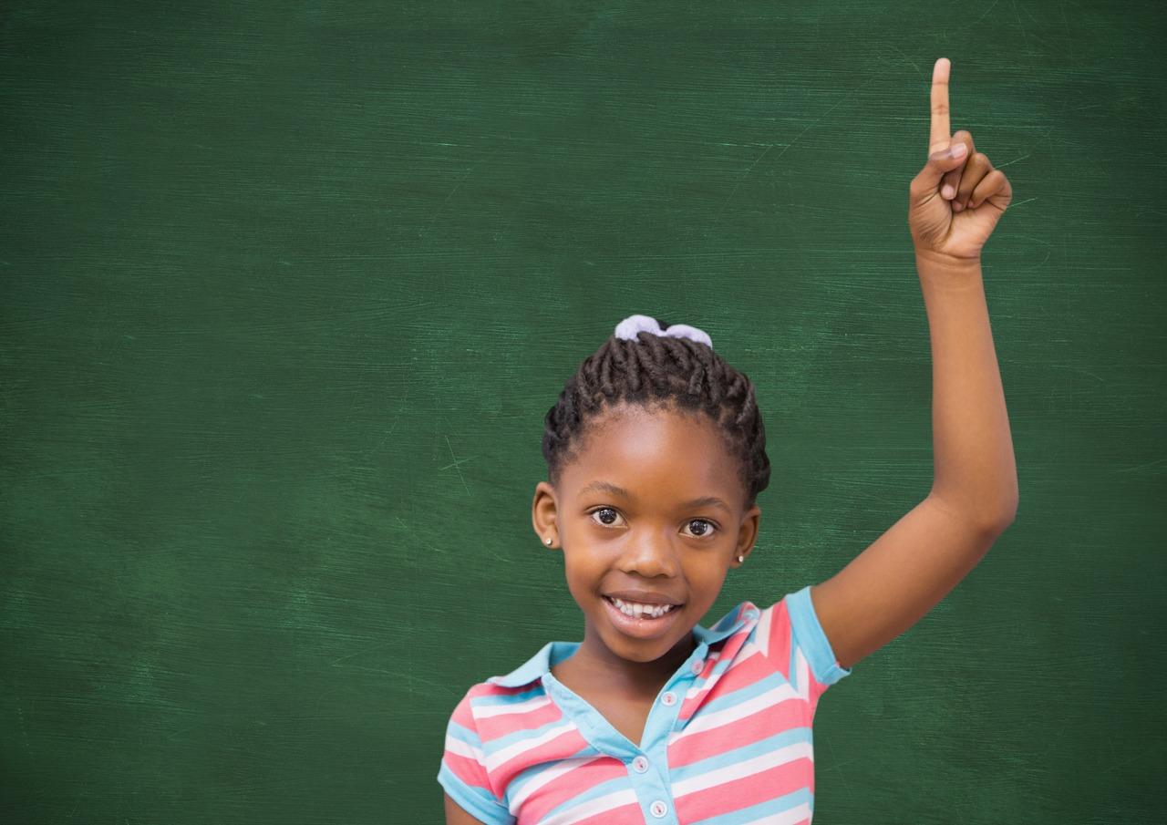 Cultura antirracista: debate precisa ser levado para dentro das escolas
