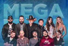 2020 - O ano em que a Mega Produções se reinventou!