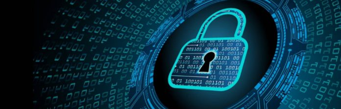 ABNT Certificadora lança programa para validação de empresas e entidades em conformidade com a LGPD