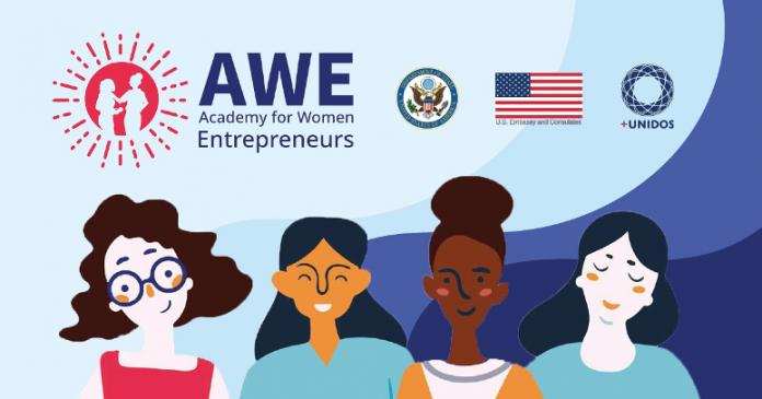 AWE Brasil: Formação inovadora para mulheres empreendedoras ganha abrangência nacional