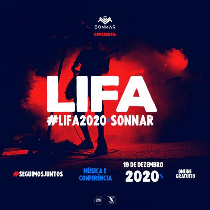 Festival LIFA 2020
