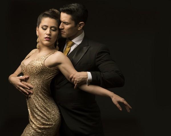 Istambul Cozinha e Bar traz de volta noite de tango após sucesso entre clientes