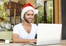 Preparação para concursos 2021: estudo e festas de fim de ano