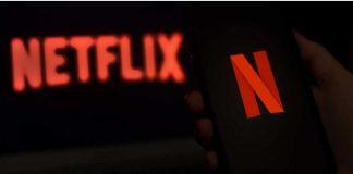 Covid-19: Portugal poderá ficar sem Netflix, HBO e YouTube