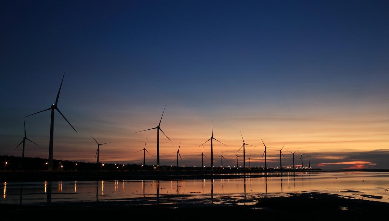 Indicação do Brasil como um dos países líderes do Diálogo de Alto Nível das Nações Unidas sobre Energia