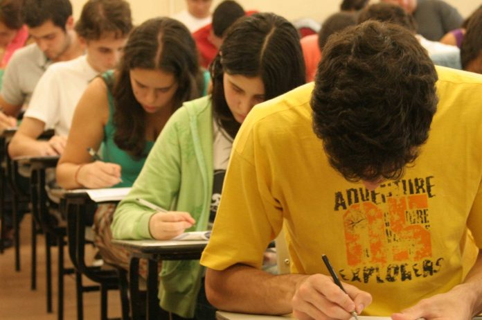 Redação do Enem: as competências que estão por trás de um texto bem escrito