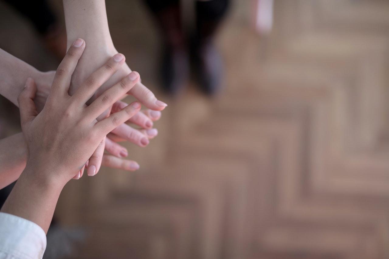 Rifa Solidária do Instituto Bancorbrás beneficia 1800 crianças e adolescentes