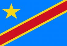 Ataque contra comboio do Programa Mundial de Alimentos na República Democrática do Congo