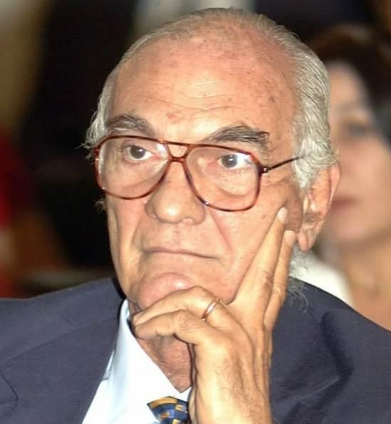 Saturnino Braga critica valor de auxílio emergencial
