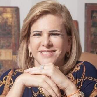Ana Tereza Basílio