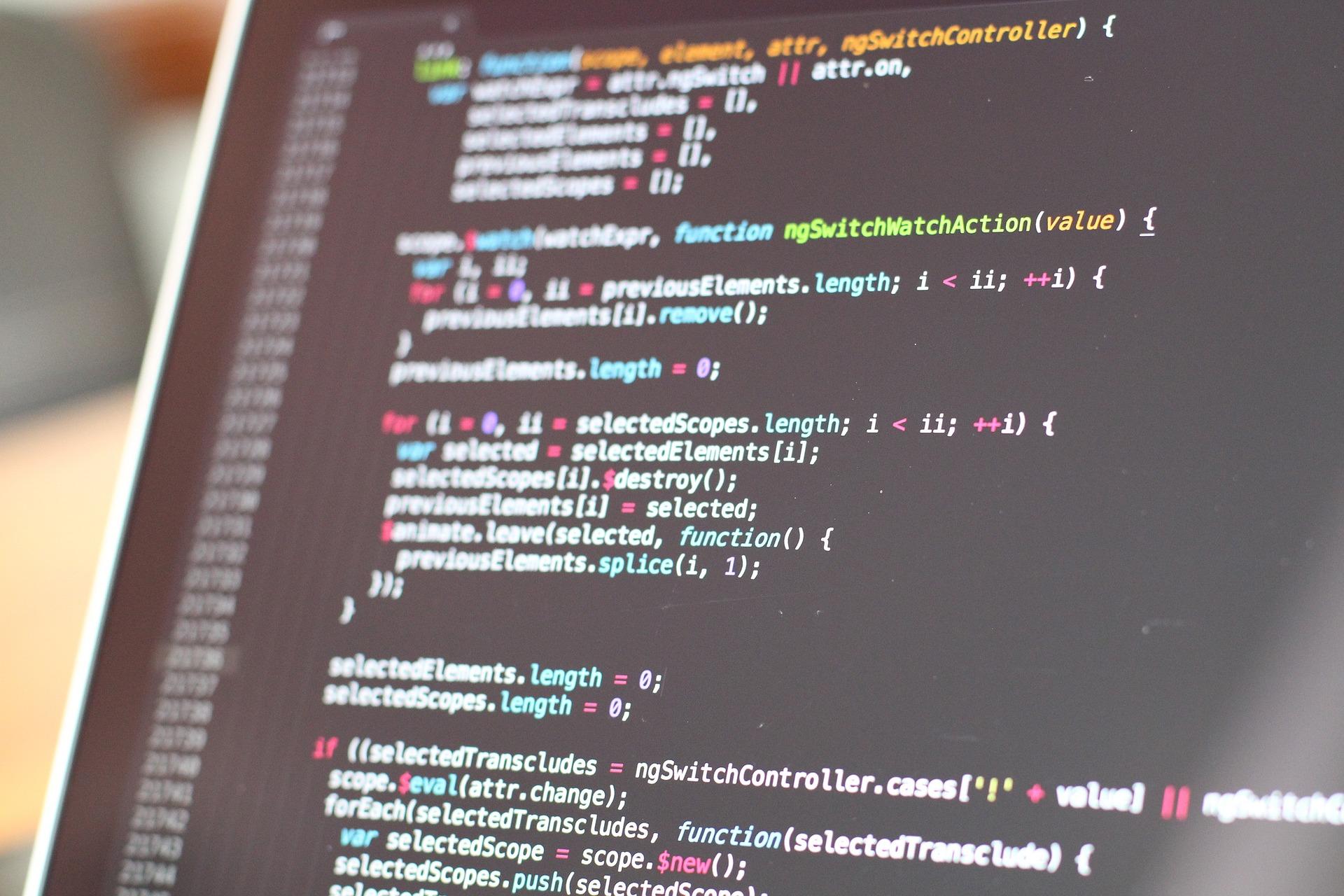 Inovação no desenvolvimento de apps e softwares, Low Code descomplica e facilita a codificação