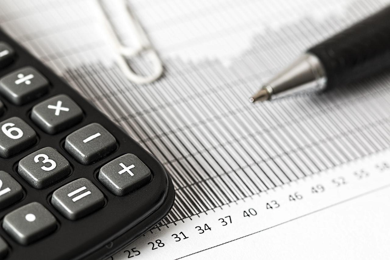 IRPF 2021: Número de declarações entregues passa de 26 milhões