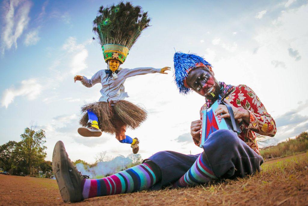 Festival Seu Estrelo Como Ver o Mundo será transmitido pela internet em junho