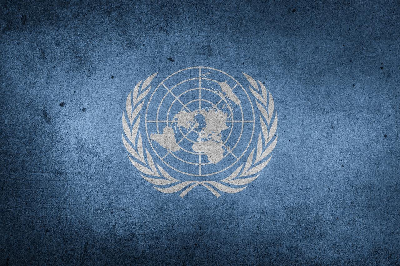 Apoio à recondução de António Guterres como Secretário-Geral das Nações Unidas